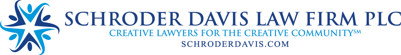 The Schroder Davis Law Firm
